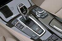 Sz�ria i-Drive, fel�ras menetdinamika-szab�lyoz�