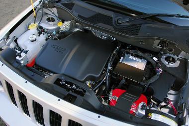 Er�sebb, takar�kosabb �s minden bizonnal csnedesebb a PD TDI-n�l a 2,2-es Mercedes d�zel