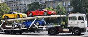 http://automotor.hu/lapokkepek/kepgaleria/offer/54000/54935_offer_1.jpg